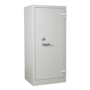 Chubbsafes Archive Cabinet Size 325 Key Locking Cabinet