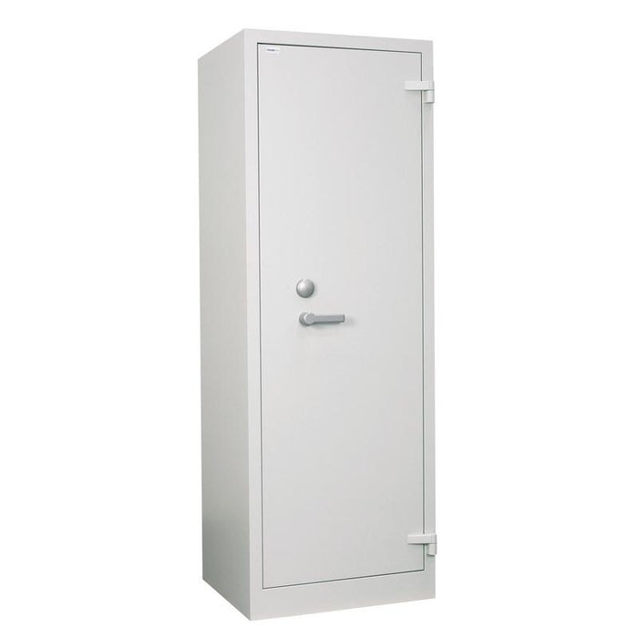 Chubbsafes Archive Cabinet Size 450 Key Locking Cabinet