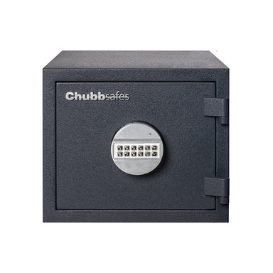 Chubbsafes HomeSafe S2 30P 10E Electronic Locking Safe