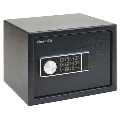 Chubbsafes Air 15E Electronic Locking Safe