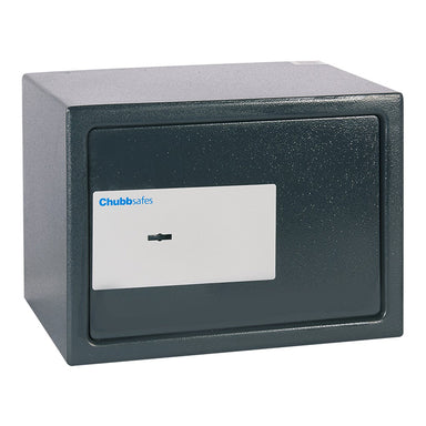 Chubbsafes Air 15K Key Locking Safe