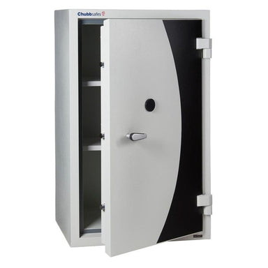 Chubbsafes DPC 240K Key Locking Cabinet