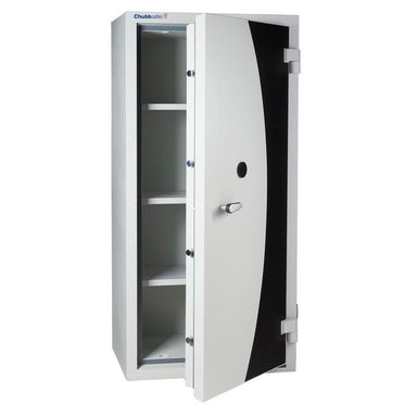Chubbsafes DPC 320K Key Locking Cabinet
