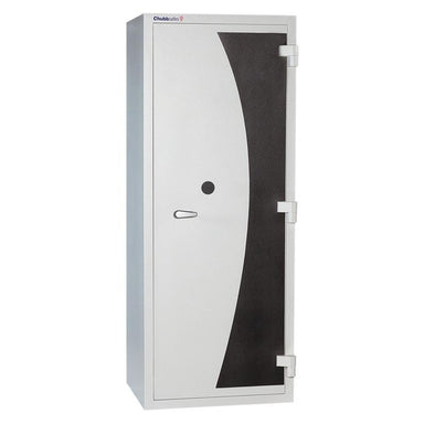 Chubbsafes DPC 400T K Key Locking Cabinet