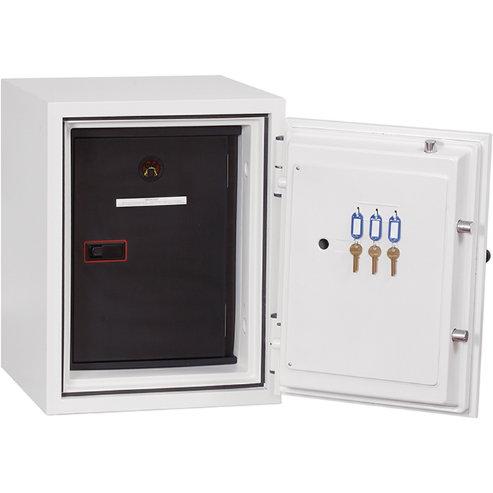 Phoenix Datacare DS2002E Electronic Locking Data Safe