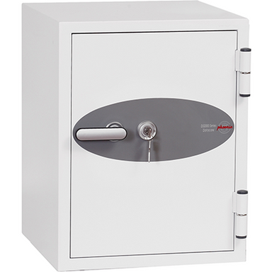 Phoenix Datacare DS2002K Key Locking Data Safe