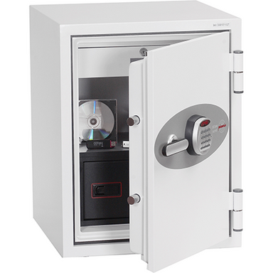 Phoenix Data Combi DS2501E Electronic Locking Data Safe