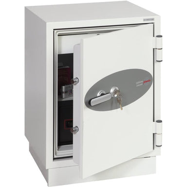 Phoenix Data Combi DS2501K Key Locking Data Safe