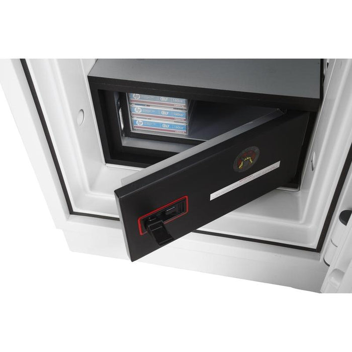 Phoenix Data Combi DS2502E Electronic Locking Data Safe