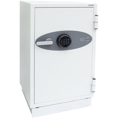 Phoenix Data Combi DS2502F Fingerprint Locking Data Safe