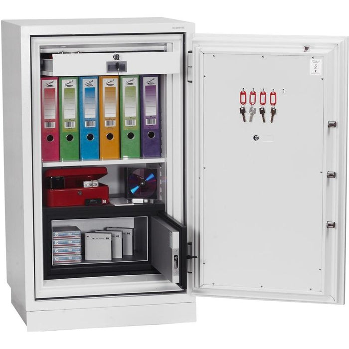 Phoenix Data Combi DS2503E Electronic Locking Data Safe