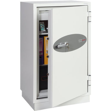 Phoenix Data Combi DS2503K Key Locking Data Safe