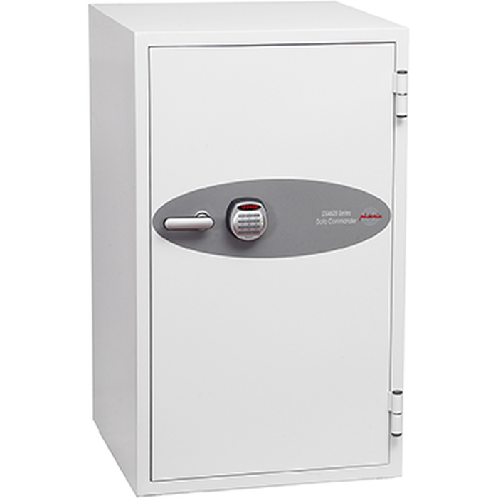 Phoenix Data Commander DS4621E Electronic Locking Data Safe