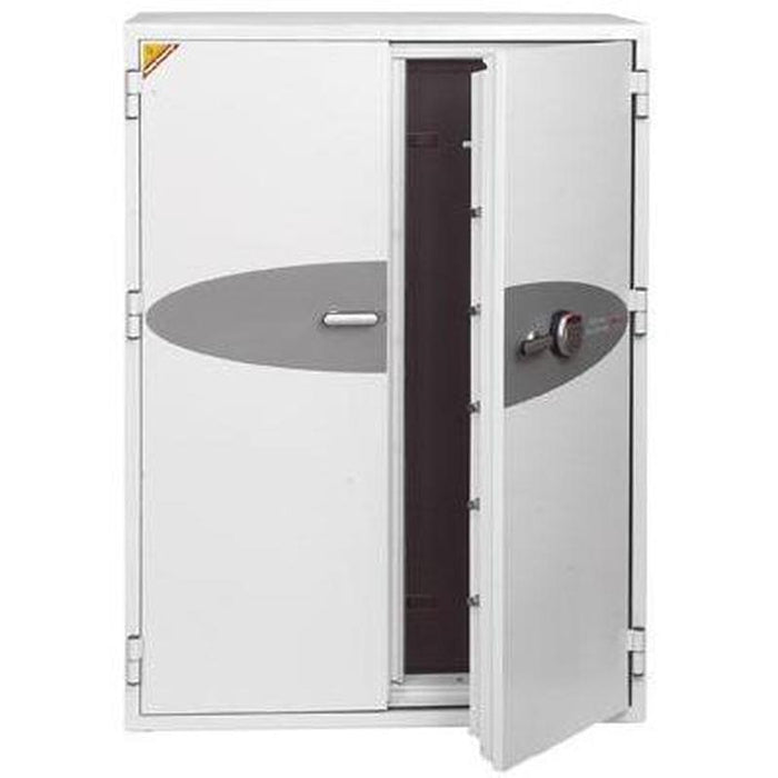 Phoenix Data Commander DS4623E Electronic Locking Data Safe
