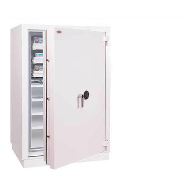 Phoenix Millennium Duplex DS4652E Electronic Locking Data Safe