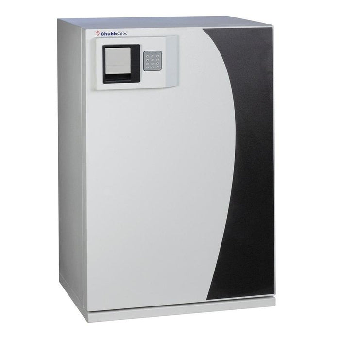 An image of Chubbsafes DataGuard 120E Electronic Locking Safe