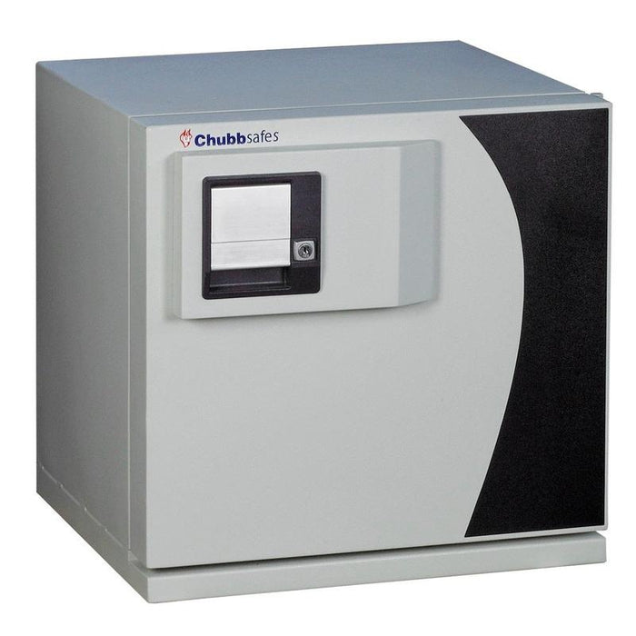 An image of Chubbsafes DataGuard 25K | Data Safe