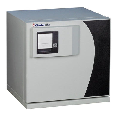 Chubbsafes DataGuard 25K Key Locking Safe