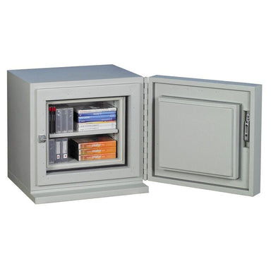 Chubbsafes DataGuard 25E Electronic Locking Safe