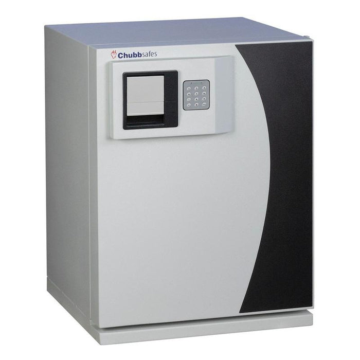 An image of Chubbsafes DataGuard 40E | Data Safe