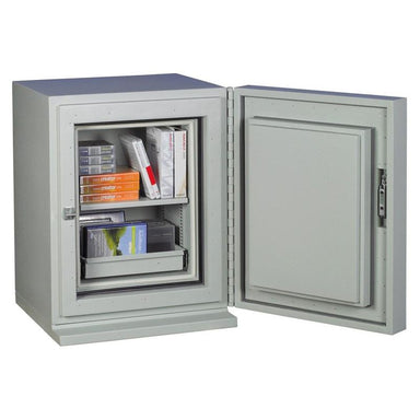 Chubbsafes DataGuard 40E Electronic Locking Safe