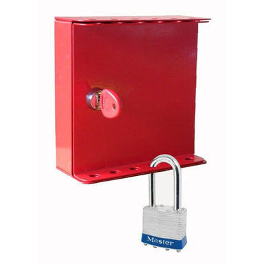 Securikey EK1LO Group Lockout Key Cabinet
