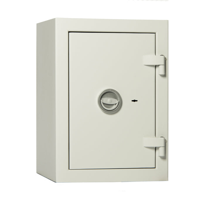Total Safes Echo Grade 2 Size 3 Key Locking Safe