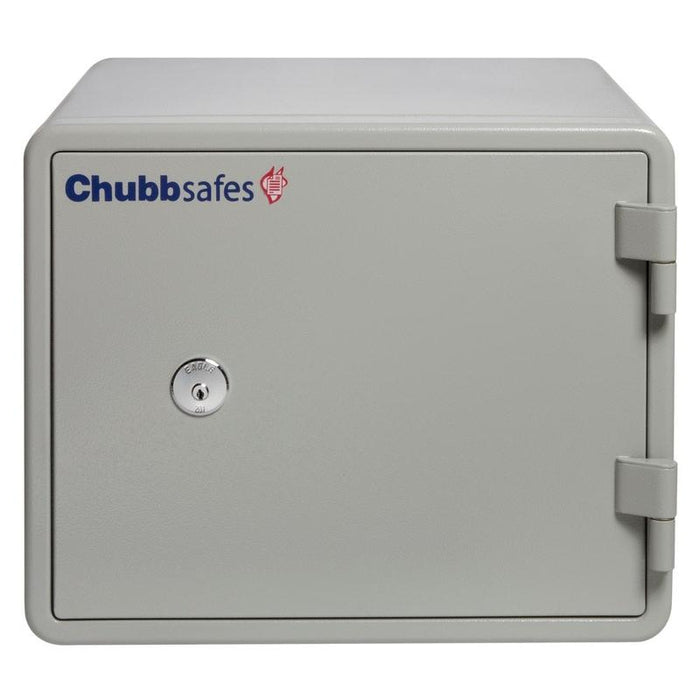 Chubbsafes Executive 25 K Key Locking Safe
