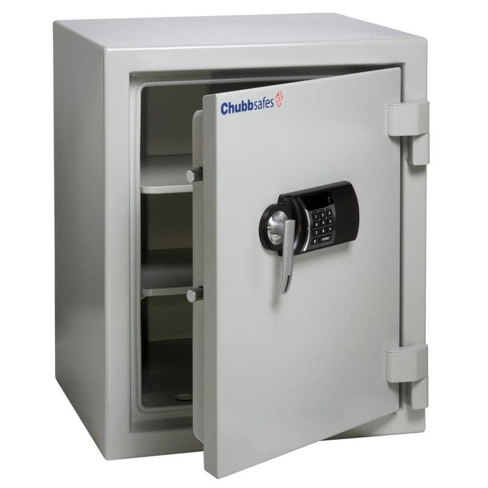 Chubbsafes Executive 65 E Electronic Locking Safe