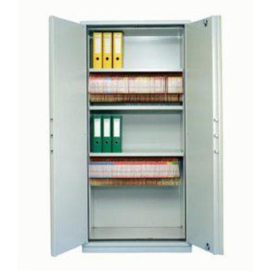 Securikey Fire Stor 1024 S1 Key Locking Key Locking Cabinet
