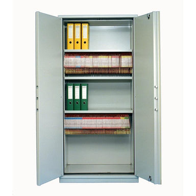 Securikey Fire Stor 1020 S1 Key Locking Key Locking Cabinet