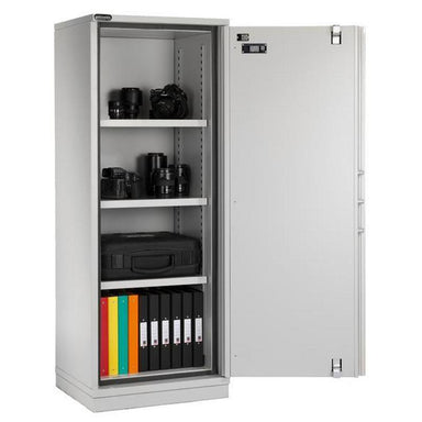 Securikey Fire Stor 1021 S1 Key Locking Key Locking Cabinet