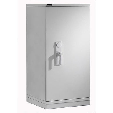Securikey Fire Stor 1022 S1 Key Locking Key Locking Cabinet