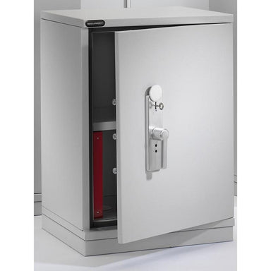 Securikey Fire Stor 1023 S1 Key Locking Key Locking Cabinet
