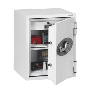 Phoenix Fire Fighter FS0441E Electronic Locking Fire Safe