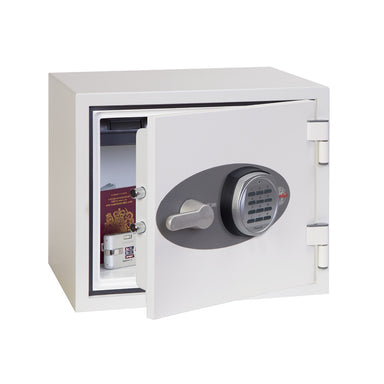 Phoenix Titan FS1281E Electronic Locking Safe