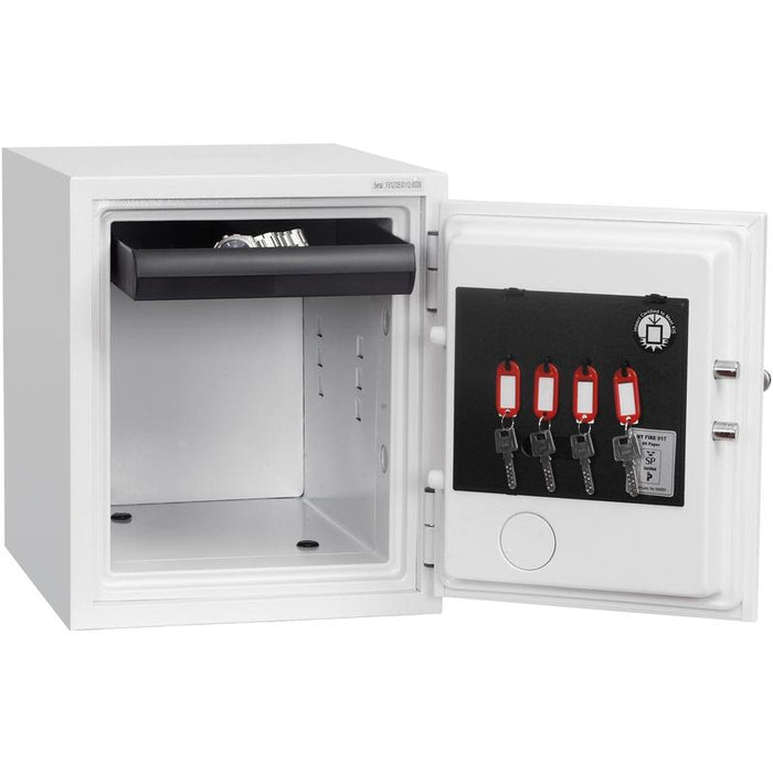 Phoenix Titan FS1282F Fingerprint Locking Safe