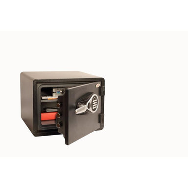 Phoenix Titan Aqua FS1291E Electronic Locking Safe
