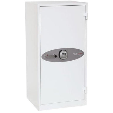 Phoenix FireChief FS1651E Electronic Locking Fire Safe