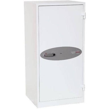 Phoenix FireChief FS1651K Key Locking Fire Safe