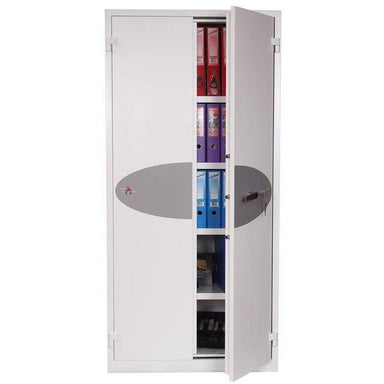 Phoenix FireChief FS1653K Key Locking Fire Safe
