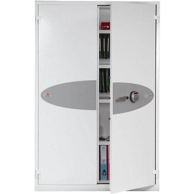 Phoenix FireChief FS1654E Electronic Locking Fire Safe