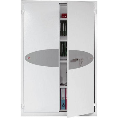 Phoenix FireChief FS1654K Key Locking Fire Safe