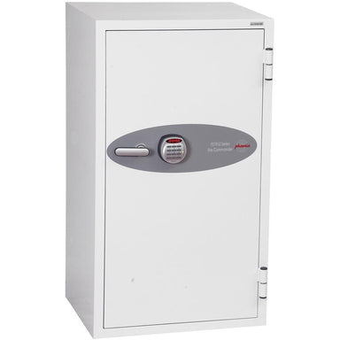 Phoenix Fire Commander FS1911E Electronic Locking Fire Safe