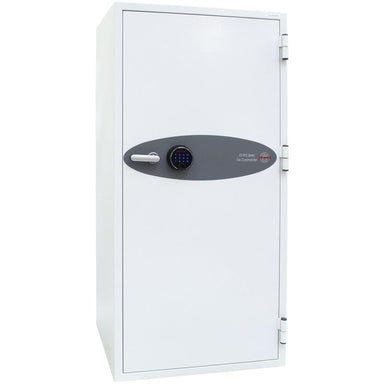 Phoenix Fire Commander FS1912F Fingerprint Locking Fire Safe