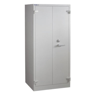 Chubbsafes Forceguard Size 3 Key Locking Cabinet