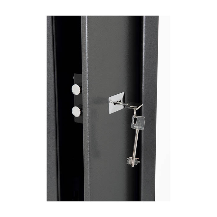Phoenix Lacerta GS8001K Key Locking Gun Safe