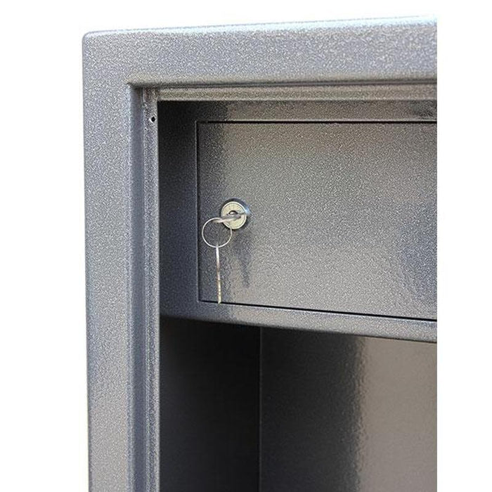 Phoenix Tucana GS8016K Key Locking Gun Safe
