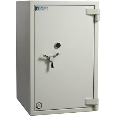 Dudley Europa Grade 2 Safe Size 5 Key Locking Safe