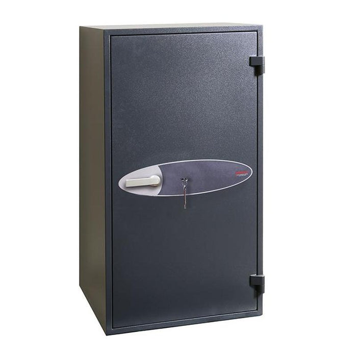 Phoenix Venus - Grade 0 HS0655K Key Locking Safe